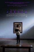 Poster k filmu Milovaný Joshua