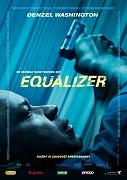 Spustit online film zdarma Equalizer