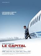 Film Kapitál online zdarma