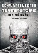 Detail online filmu Terminátor 2: Den zúčtování ke stažení
