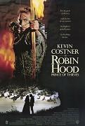 Poster k filmu        Robin Hood: Král zbojníků