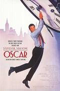 Spustit online film zdarma Oscar