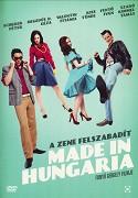 Spustit online film zdarma Made in Hungaria