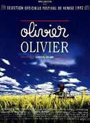 Oliviére, Oliviére