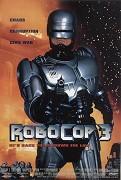 Film RoboCop 3 online zdarma