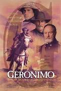 Spustit online film zdarma Geronimo