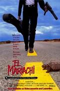 Spustit online film zdarma El Mariachi