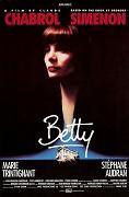 Betty – krA?snA? jako smrt (TV film)
