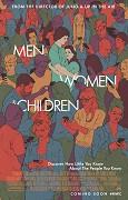 Film Muži, ženy a děti ke stažení - Film Muži, ženy a děti download