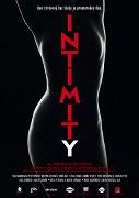 Spustit online film zdarma Intimity