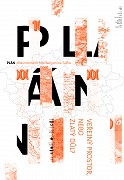 Spustit online film zdarma Plán