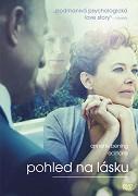 Spustit online film zdarma Pohled na lásku