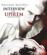 Poster k filmu  Interview s upírem