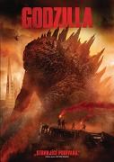 Spustit online film zdarma Godzilla