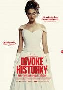 Spustit online film zdarma Divoké historky