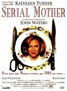 Spustit online film zdarma Šest vražd stačí, maminko!