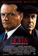 Spustit online film zdarma Hoffa