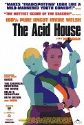 Film Acid House ke stažení - Film Acid House download