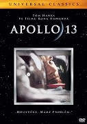 Film Apollo 13 ke stažení - Film Apollo 13 download