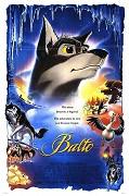 Spustit online film zdarma Balto
