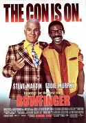 Spustit online film zdarma Trhák pana Bowfingera