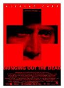 Spustit online film zdarma Počítání mrtvých