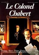 Spustit online film zdarma Plukovník Chabert