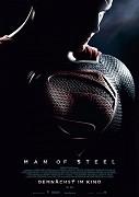 Muž z oceli