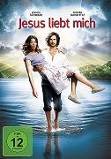 Spustit online film zdarma Ježíš mě miluje