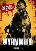 Poster k filmu Wyrmwood