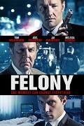 Spustit online film zdarma Felony