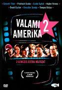Spustit online film zdarma Něco z Ameriky 2