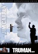 Poster k filmu        Truman Show