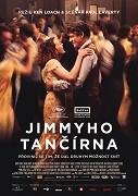 Spustit online film zdarma Jimmyho tančírna