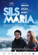 Spustit online film zdarma Sils Maria