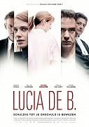 Spustit online film zdarma Vina Lucie de B.