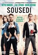 Sousedi (2014)