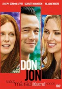 Film Don Jon ke stažení - Film Don Jon download