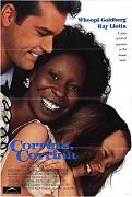 Spustit online film zdarma Corrina, Corrina