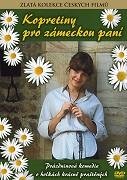 Spustit online film zdarma Kopretiny pro zámeckou paní