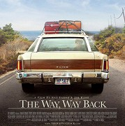 Way Way Back, The