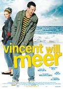 Spustit online film zdarma Vincent jede k moři