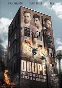 Spustit online film zdarma Doupě