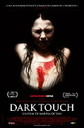Poster k filmu Dark Touch