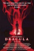 Spustit online film zdarma Dracula 2000