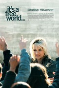 Spustit online film zdarma Svobodný svět