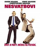 Spustit online film zdarma Nesvatbovi