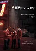 Spustit online film zdarma Jersey Boys
