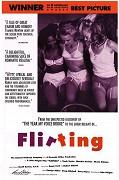 Spustit online film zdarma Flirtování