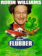 Spustit online film zdarma Flubber